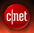 Cnet bm