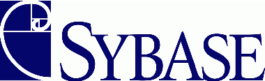 Sybaselogo